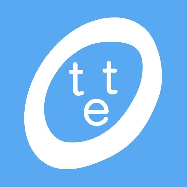 tetoblog