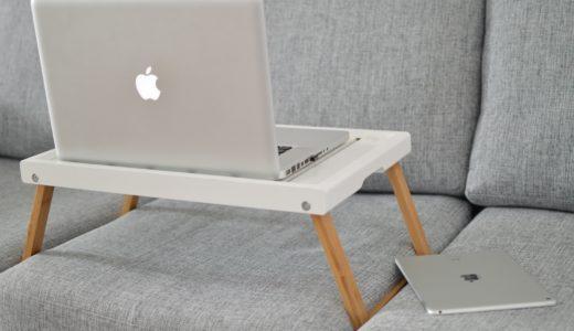 【結論】iPadはパソコン代わりになるのか?【比較をシンプル解説!】