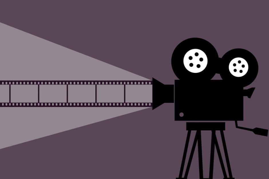 英語勉強におすすめなNetflix映画○選