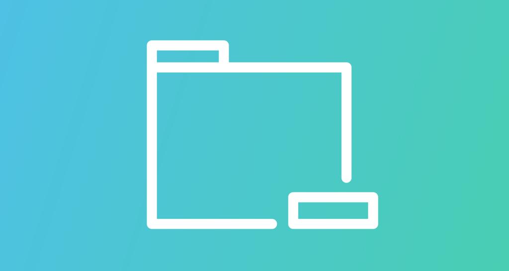 書類スキャンアプリ