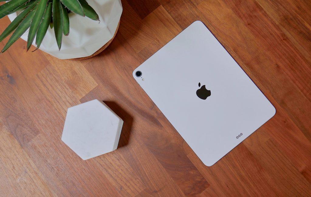 iPadのデメリットとは?