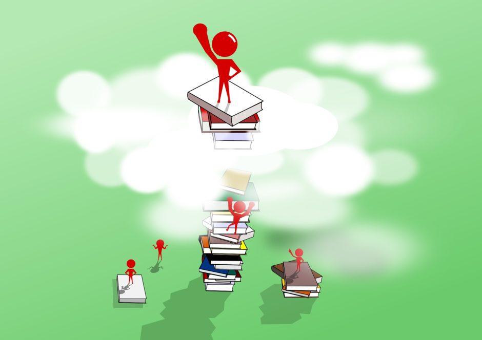 【人生豊かに】学生が持つべきスキル【これからの時代に必要なスキルを紹介】