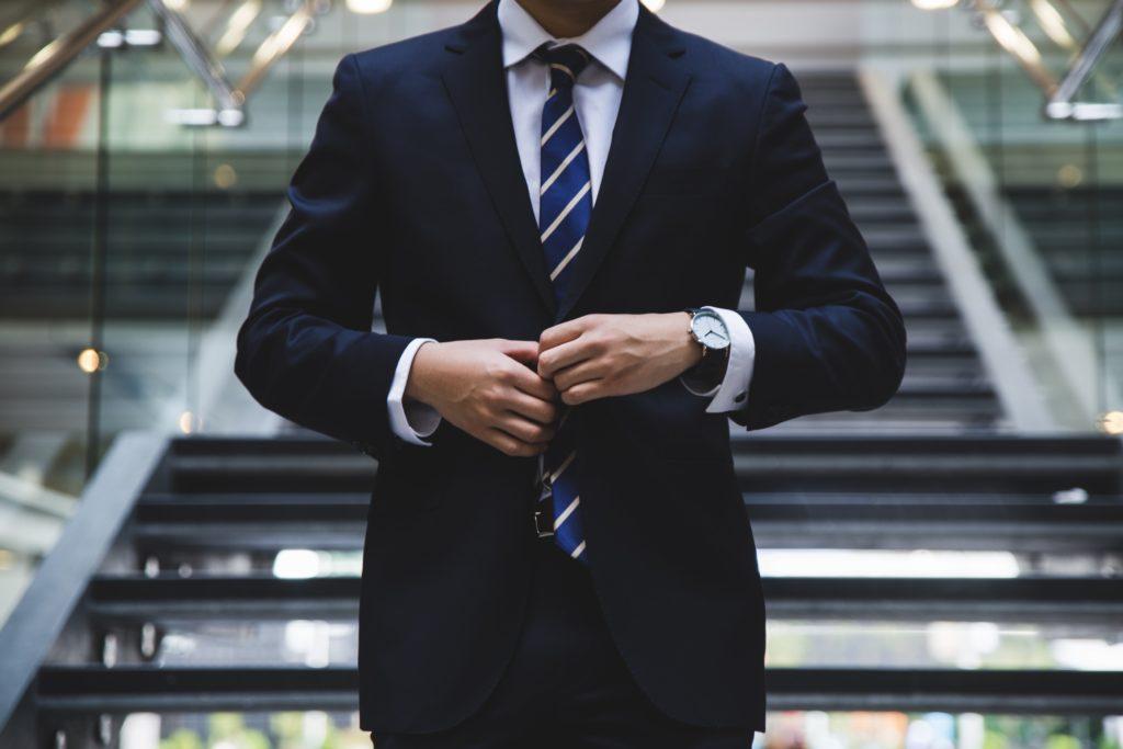 就活でバイト経験を話せるために