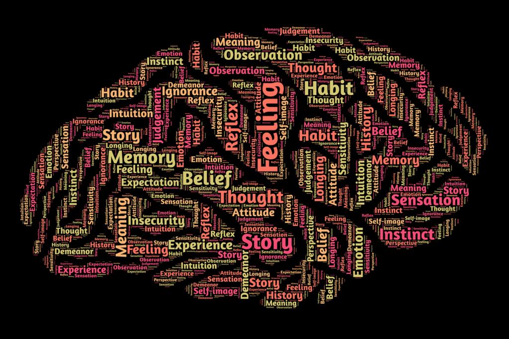 節約脳の作り方【絶対節約できる】