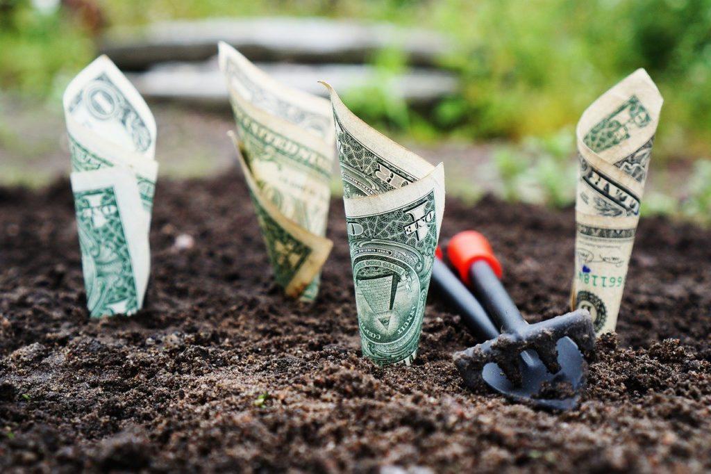 節約に結びつくお金の使い方