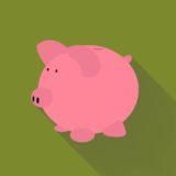 節約方法【金欠解消】【お金がない学生向け!】
