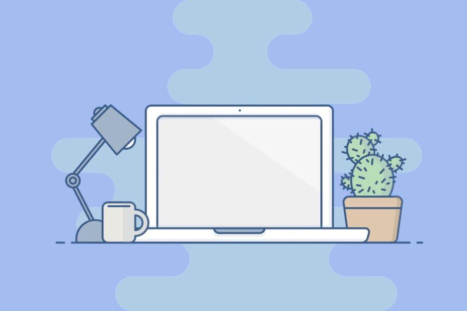 学生が買うべきパソコンはMac?Windows?【ついに決着】