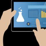 iPadで学生生活が豊かになる!【紙ノート不要】
