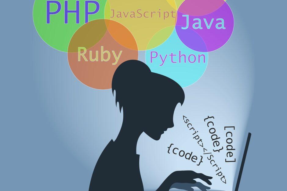 プログラミング言語-テトブログ